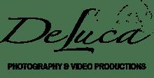 Deluca Photo