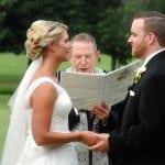 hudson ohio wedding photography
