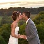 wedding photographer hudson ohio