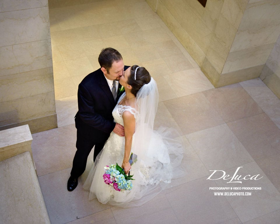 professional wedding photographers akron ohio