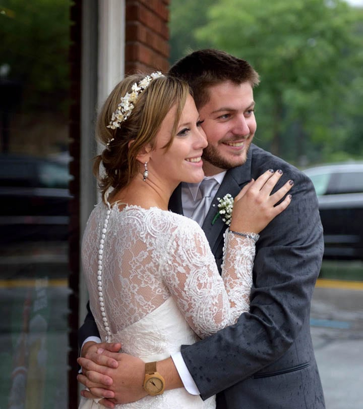 wedding photographers akron ohio