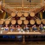 breitenbach winery sugarcreek ohio