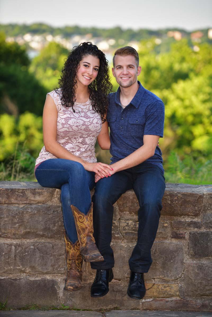 youngstown ohio weddings