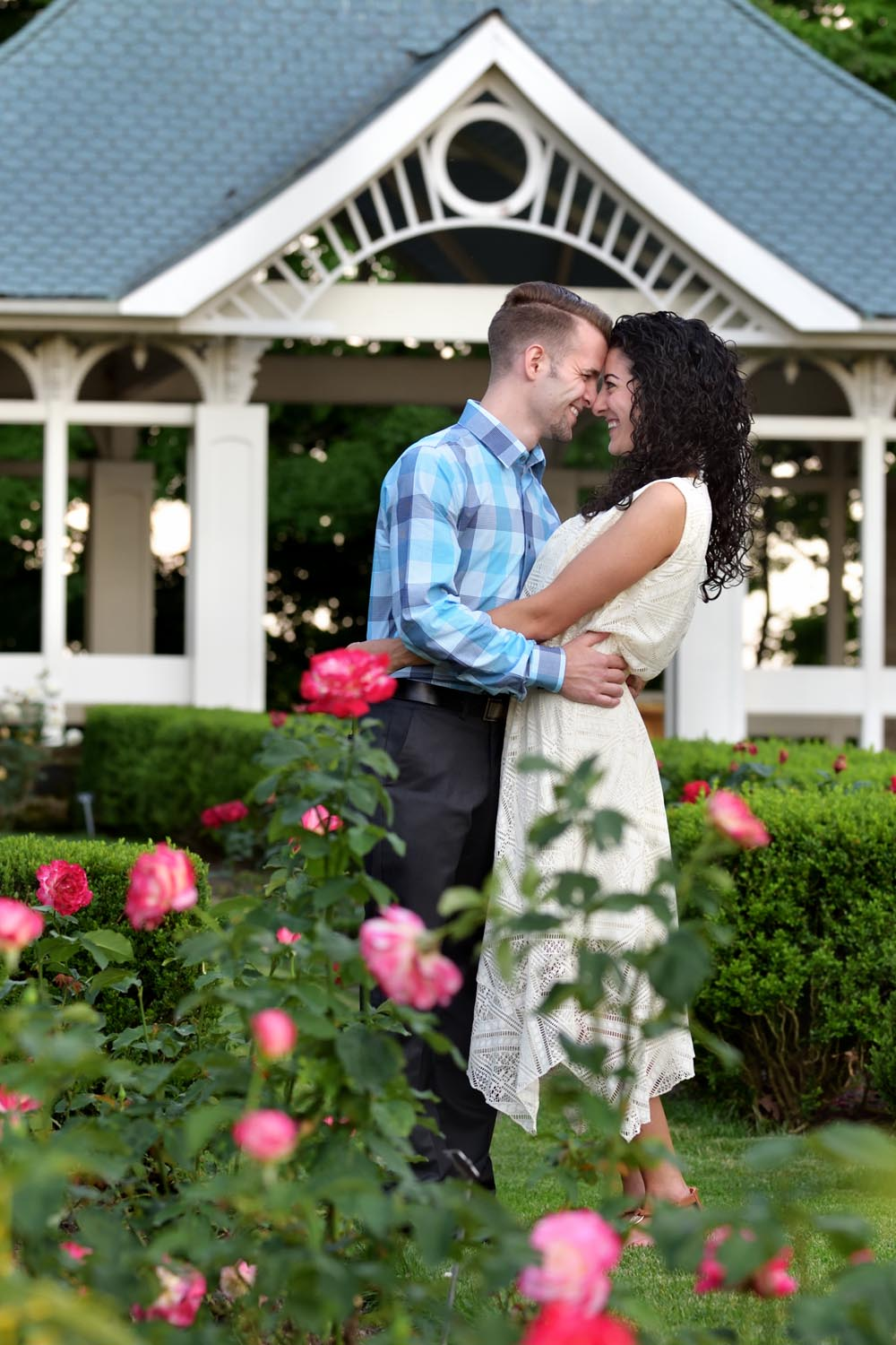 Youngstown_engagement_1