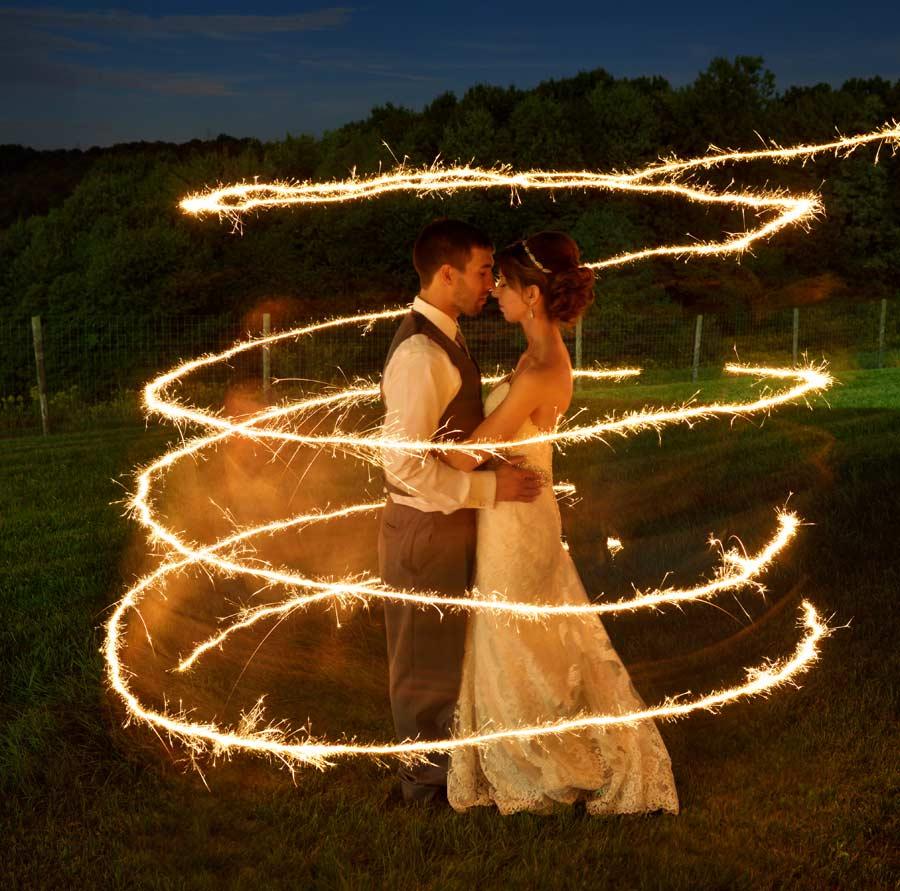 destination wedding photographer akron ohio