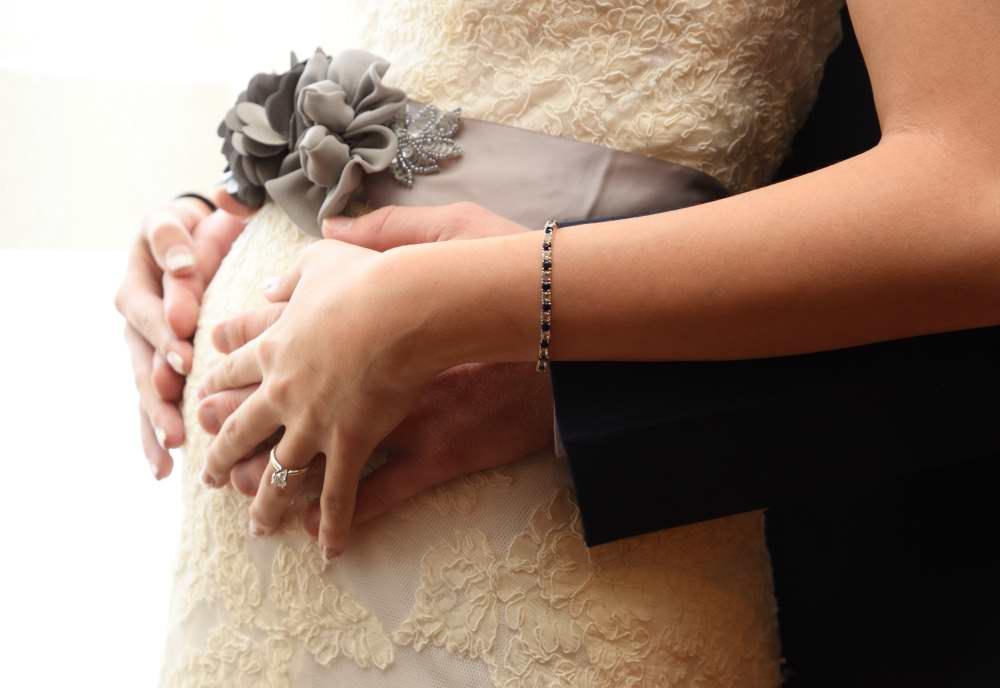 beachwood ohio wedding photographers