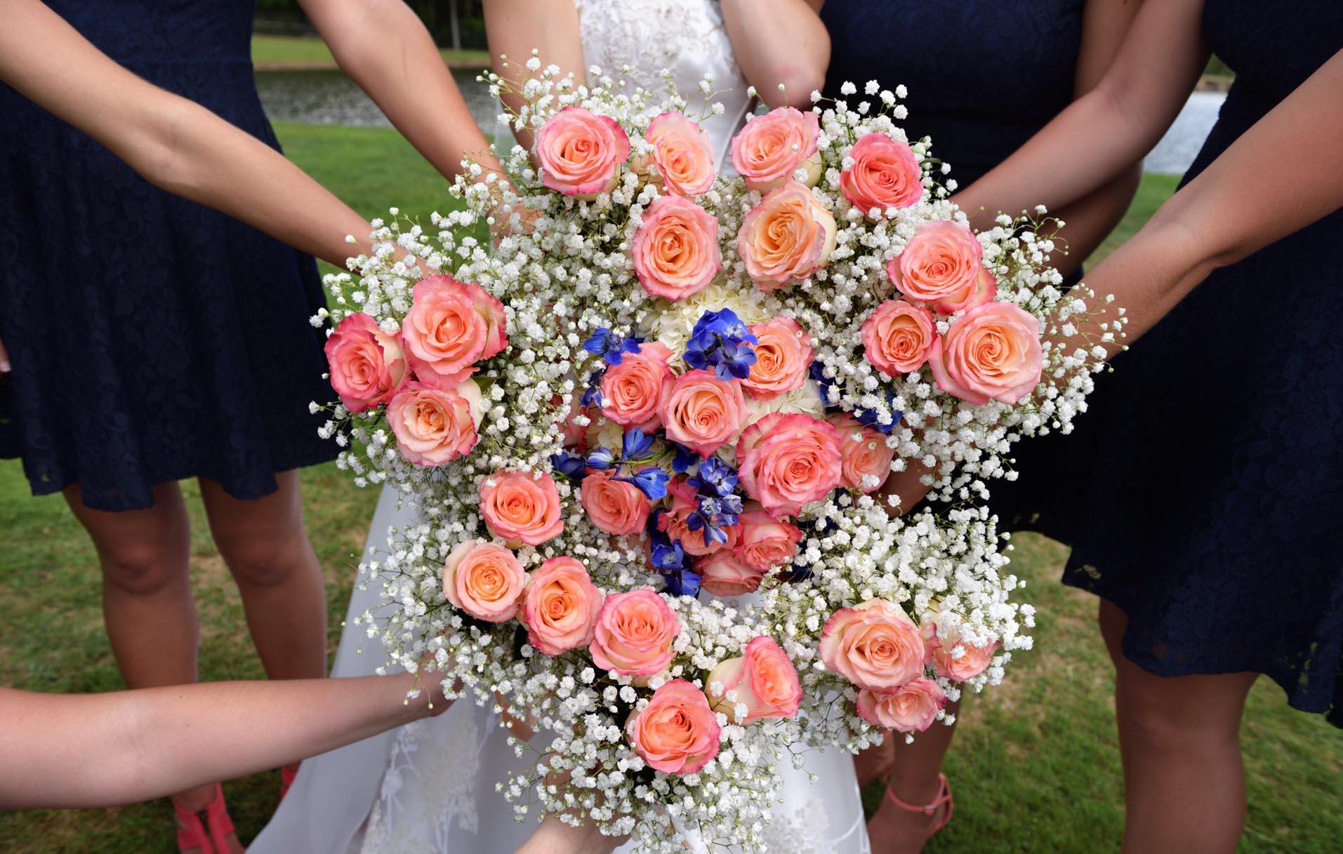 copley wedding photography